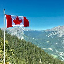 ESTA Canada France