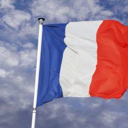 ESTA français gratuit